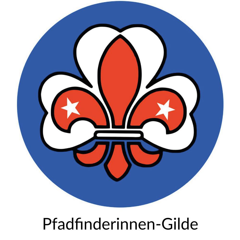 Pfadfinderinnen-Gilde Feistritz